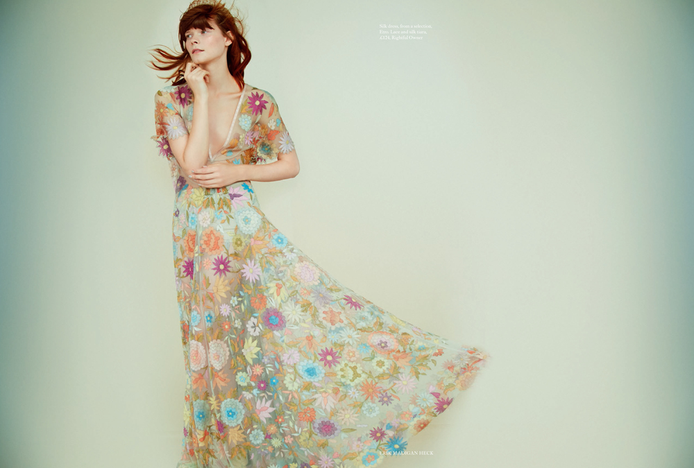 FASHION ERIK_LEITH FLORAL_pdf_spread-8.jpg