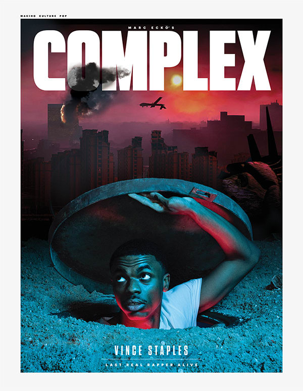 vince-staples-complex-cover.jpeg