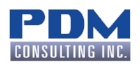 PDM Consulting, Inc.