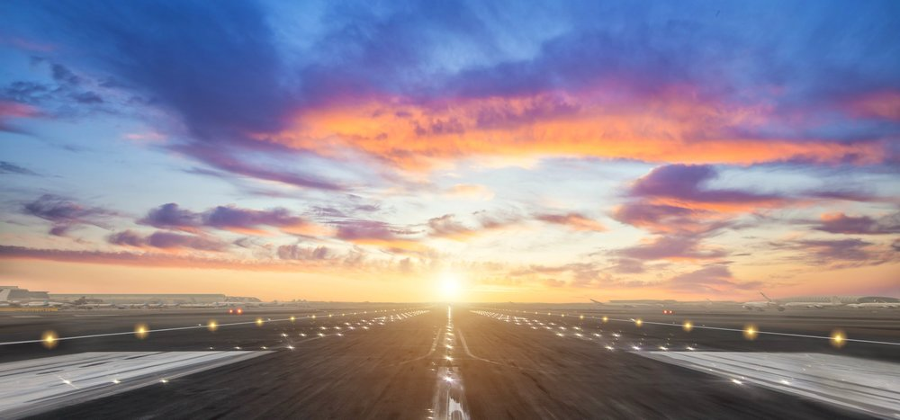 Call Us - We'll Arrange to Get You There, The Way You Want Go.   Why go First Class when you can go in COMFORT at your CONVENIENCE ? ? Meaning taking to the skies by private jet, procured by business travel experts PDM Consulting.  We specialize in private aircraft and business (or personal) travel. One call to PDM handles everything – we'll secure the ideal aircraft for you and your party, get you where you need to go, and handle all of the incidentals and extras. (Your favorite wine on board? Done!)  One aspect that puts us miles above the competition is our experience. We've been at this for decades – we know aircraft, safety, pilot credentials, FAA records, and have peerless experience with any airport or travel hub you care to name. Our clients receive nothing but concierge-level service, from the moment a client calls us until the day they return home. Never has one call produced so much.  When you ready to experience the next level in air travel?  Contact Us,  and let us surprise and delight you.   Call Us  - We'll Arrange to get you there, The Way You Want to Go.