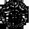 NJSBA Logo.jpg