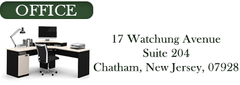 attorney-chatham-nj-office-location.png