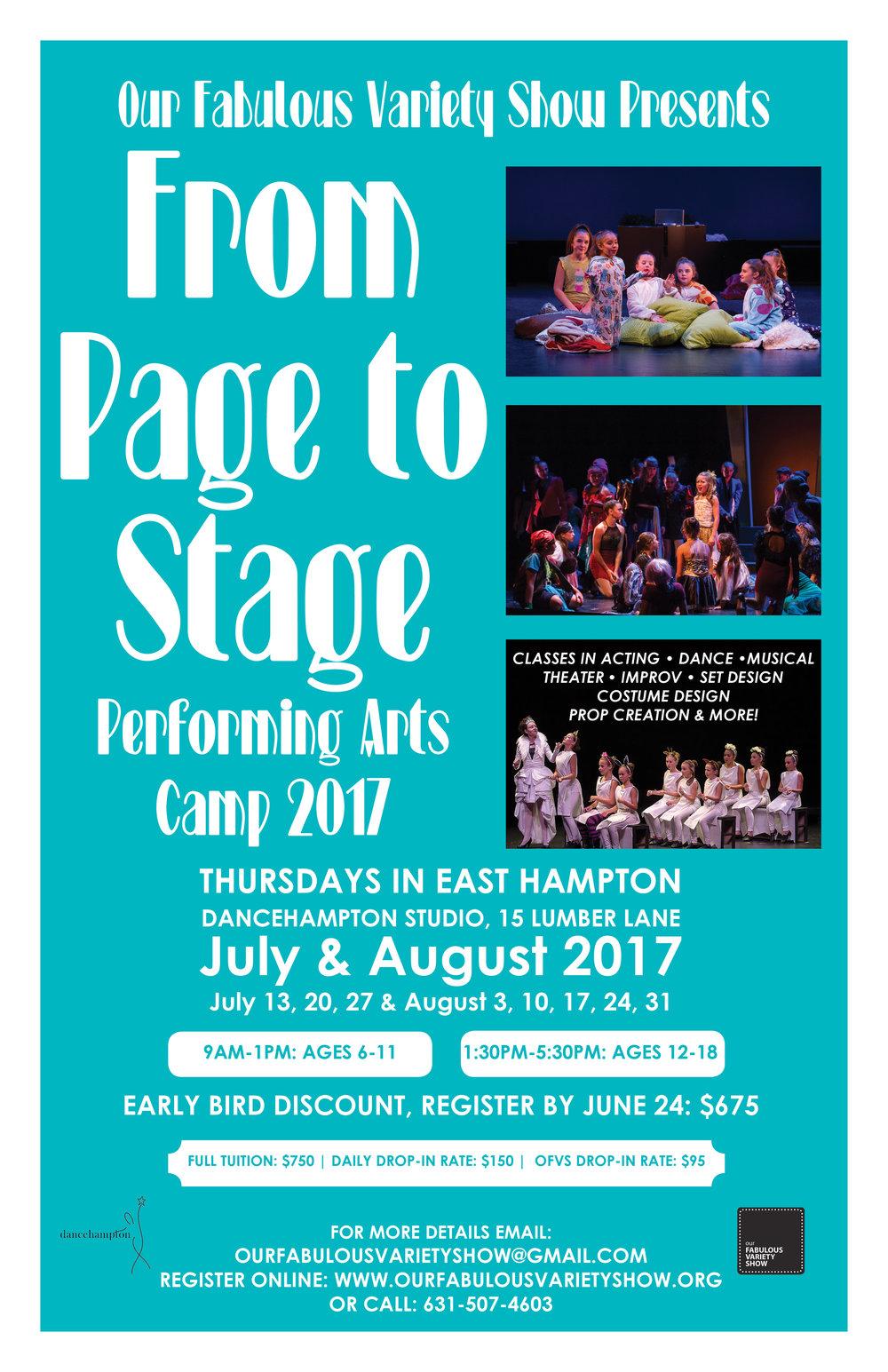 OFVS Summer Camp 2017_Poster.jpg
