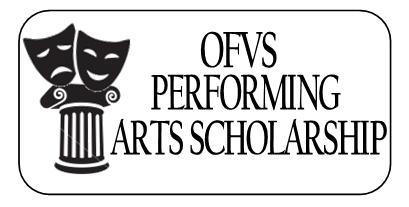 ofvs scholarship logo.png