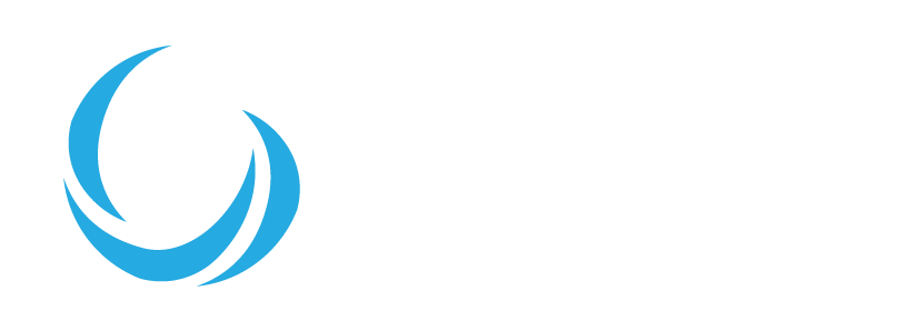 Coaching · Consulting · Facilitation · Keynotes | Marquis Leadership