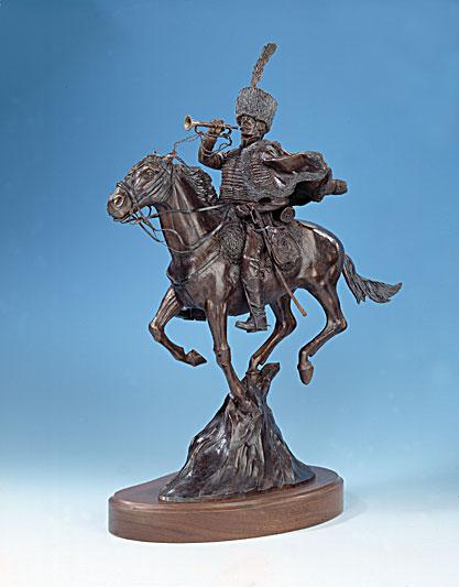 sculpt03-lrg.jpg