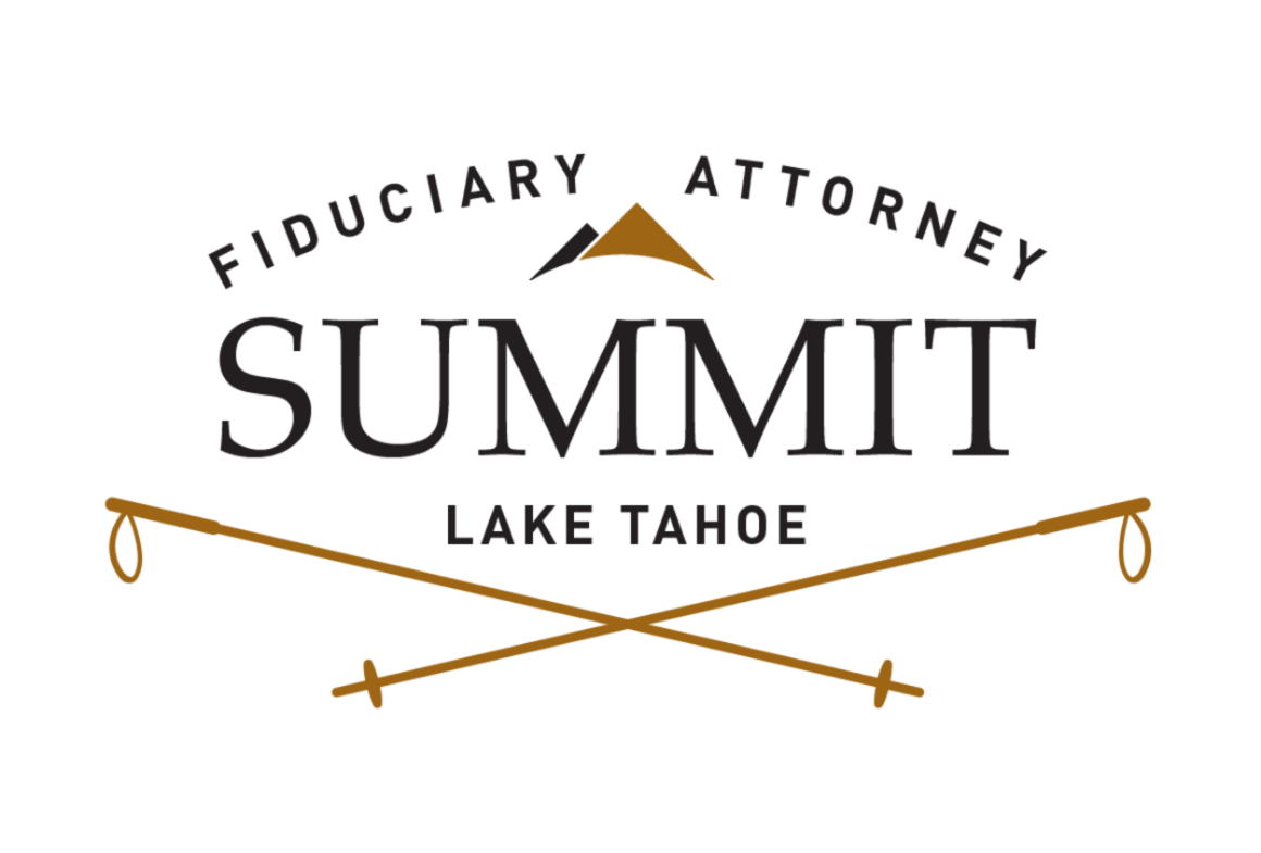 Fiduciary Attorney Summit 2017