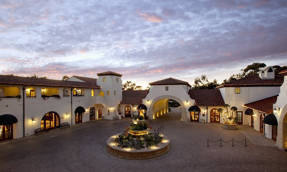 Bacara Courtyard.jpg
