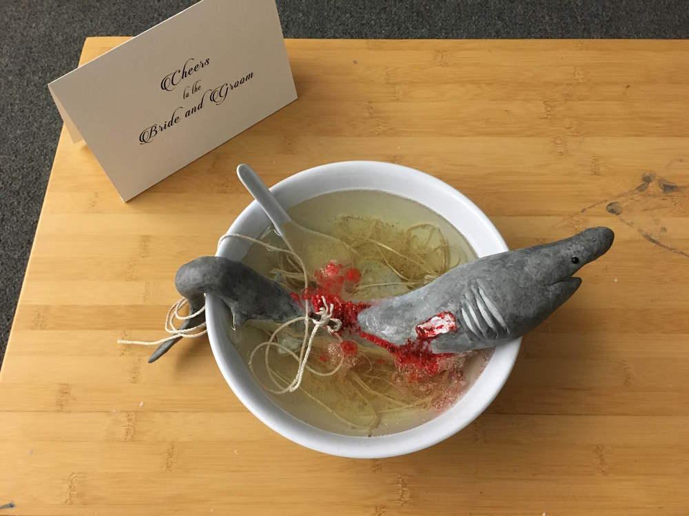 Shark fin soup.JPG