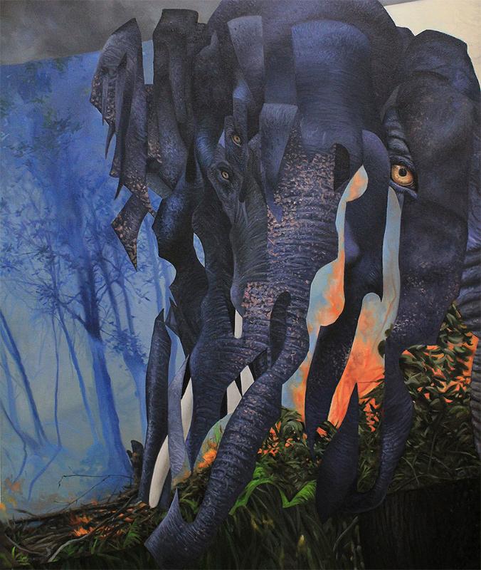 agram.sumatran.elephant.jpg