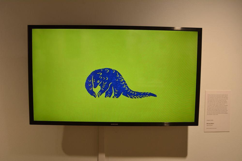 Angela Pangolin animation.jpg