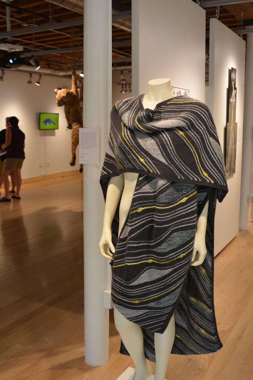 Natalie Knitted piece.jpg