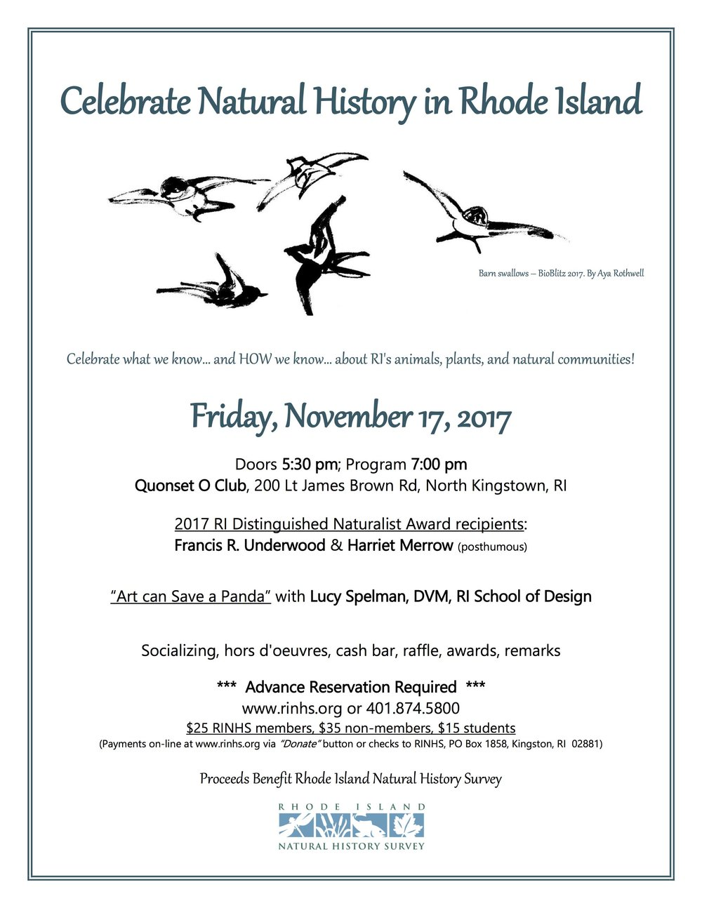 Flyer for 2017 RINHW reception.jpg