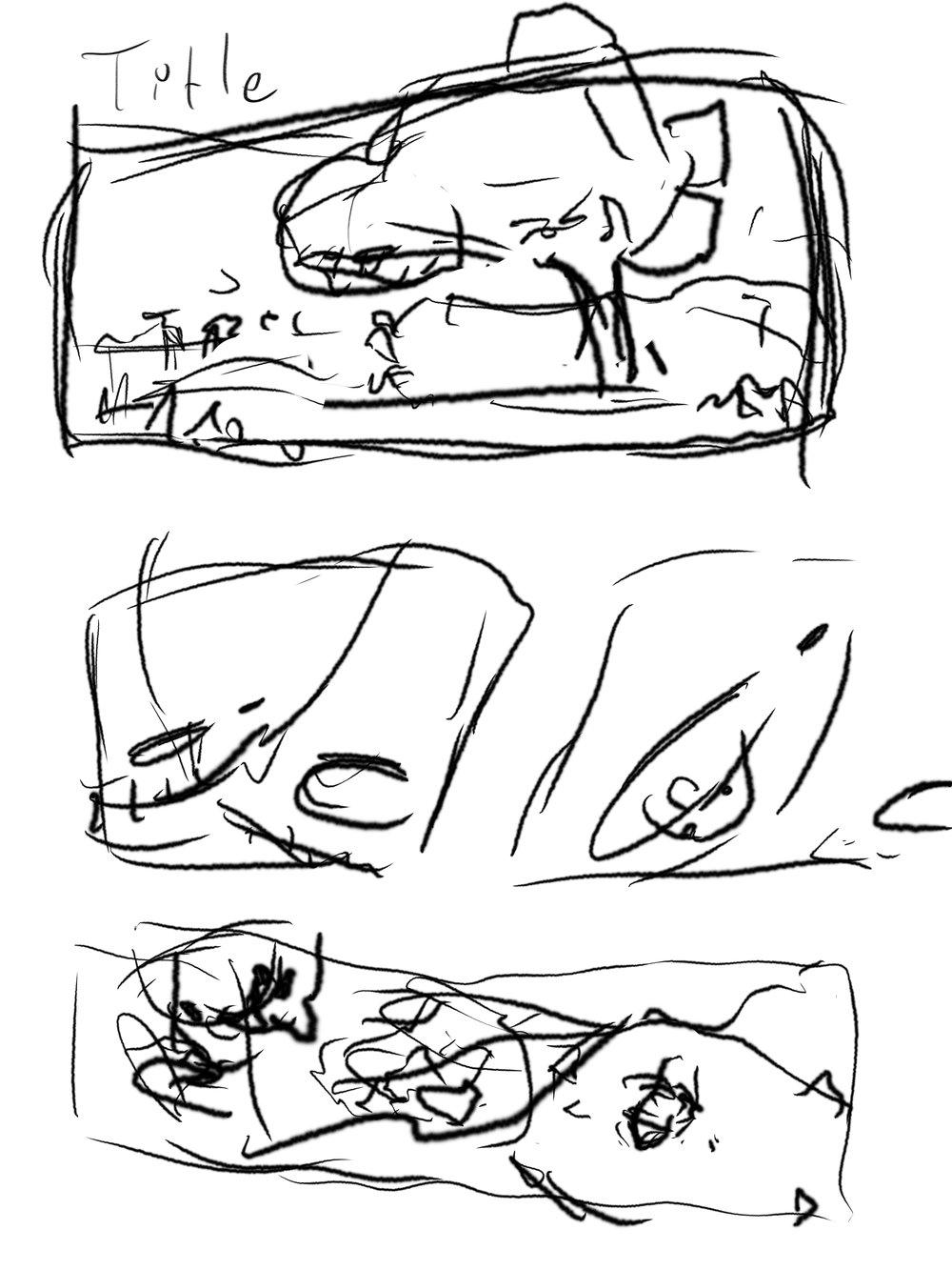 sketch 1 .jpg
