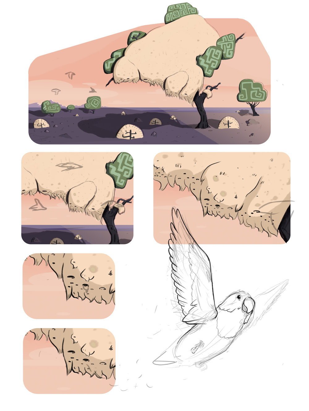 birdpage1.jpg