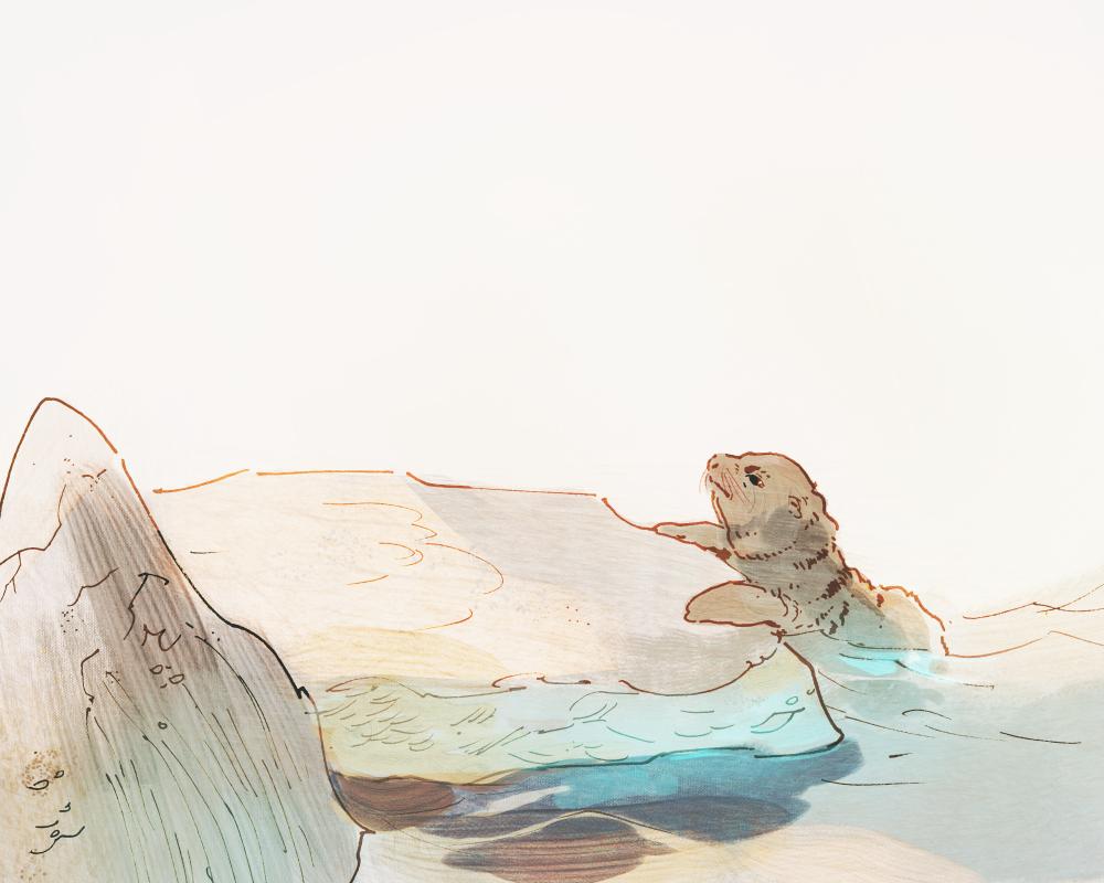 Aquarium07_web.png