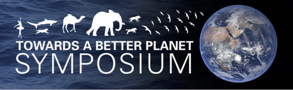 Logo Towards Better Planet.jpg