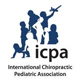 icpa image.png