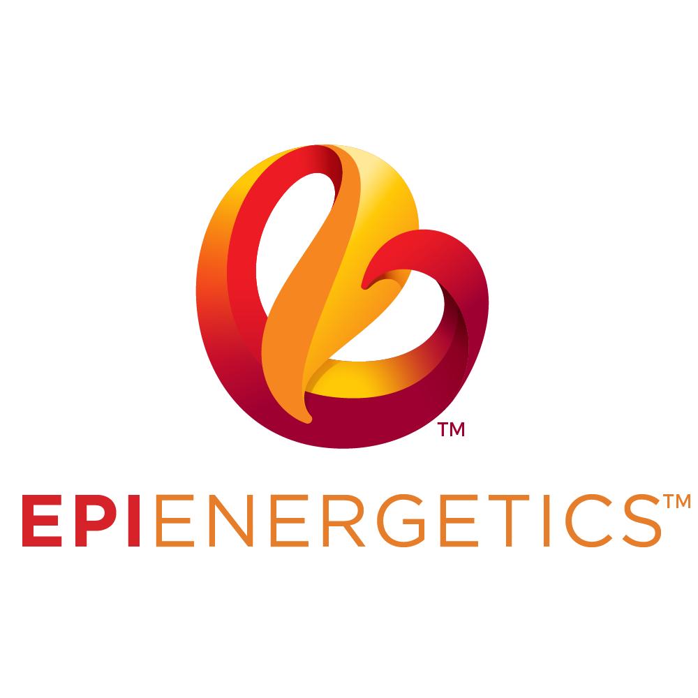 EpiEnergetics Logo.png