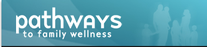 pathways to family wellness.PNG