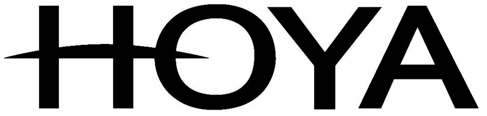 hoya-logo.jpg