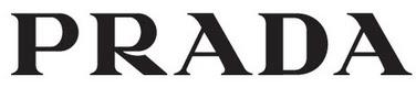 prada-logo.jpg