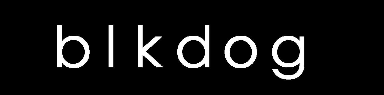 About Blkdog A Craft Design Brand Agency Cleveland Ohio
