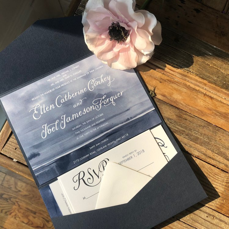 Weddings Blkdog A Craft Design Brand Agency Cleveland Ohio