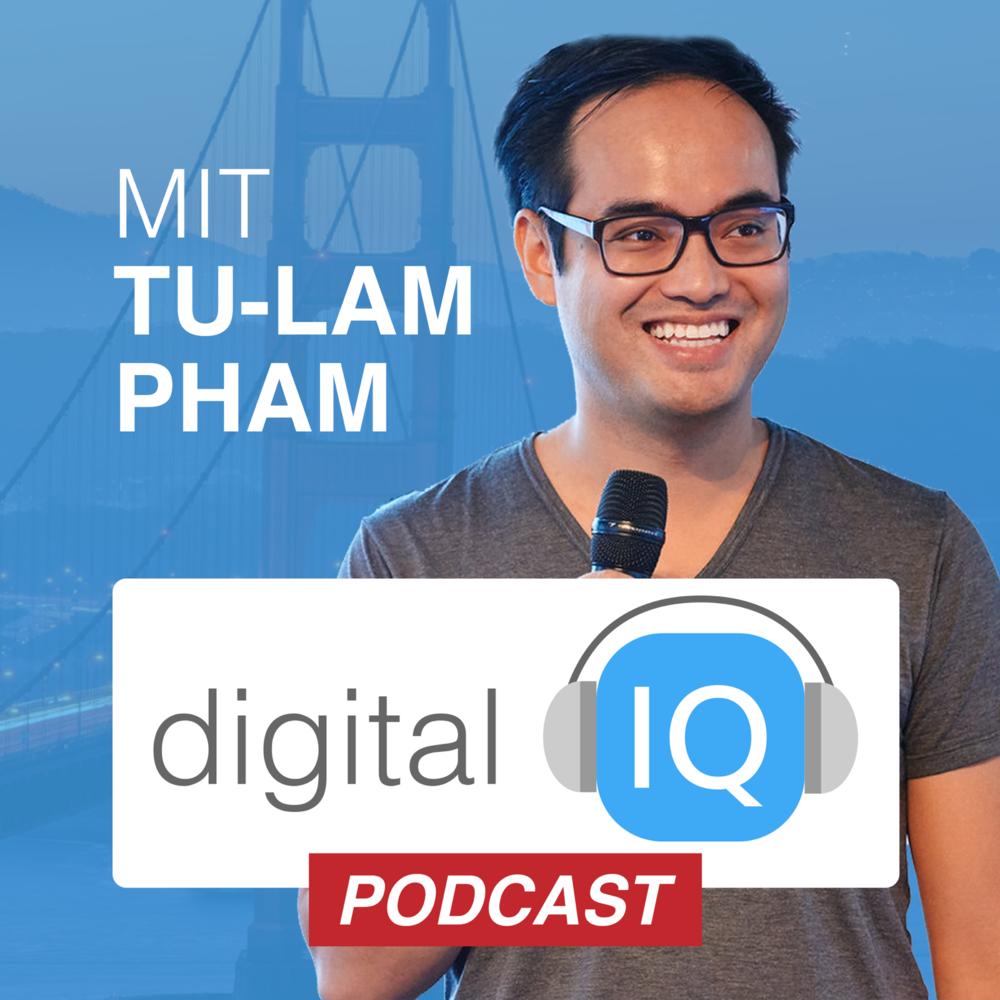 digital-iq_podcast.png