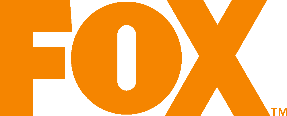 Fox_logo_orange.png