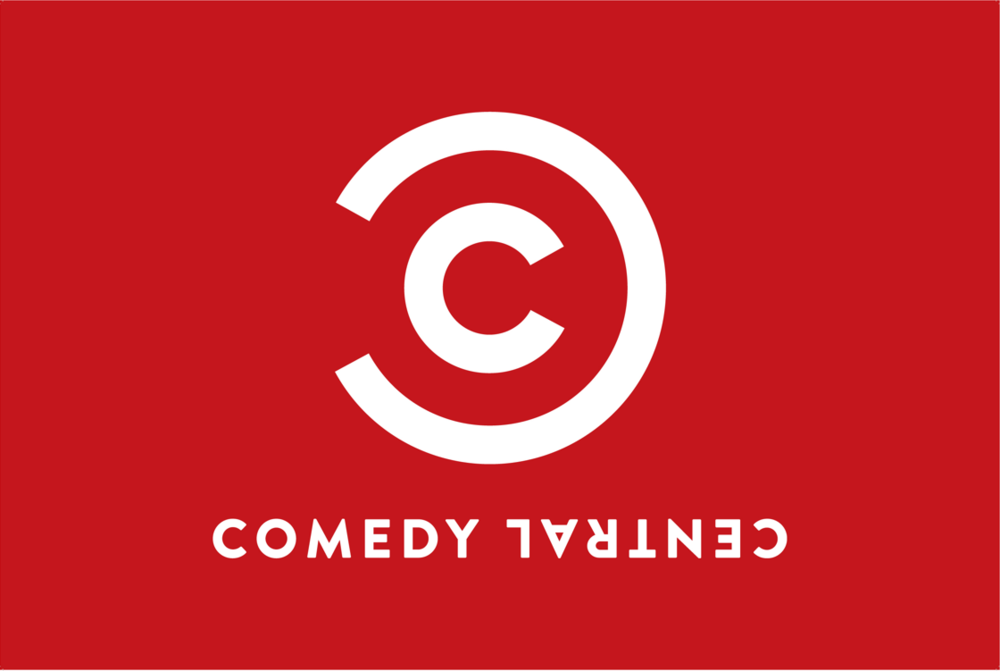 comedy-logo.png