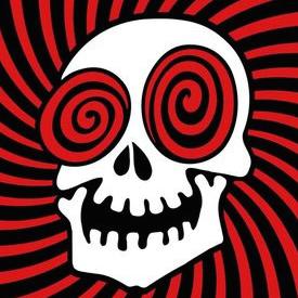 53f77c7050dd597647b870e0_skull-logo.png