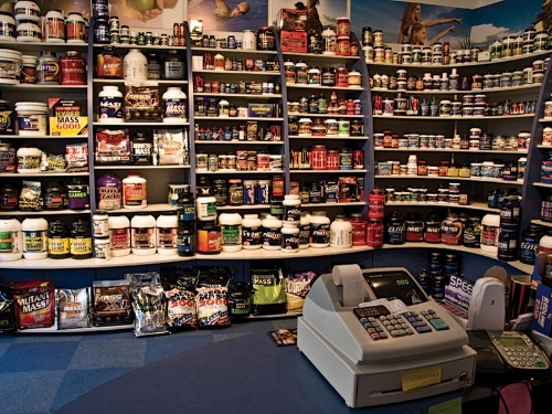 vitamin-shop-glasgow-d8311.jpg