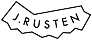 J.Rusten Furniture Studio