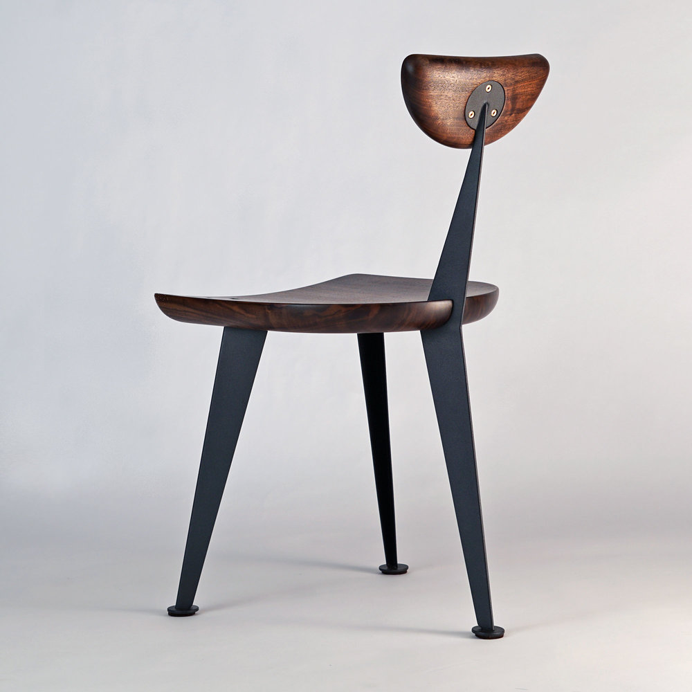 Los Gatos Dining Chair