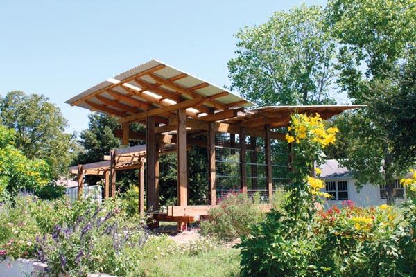 bhana-community-garden.jpg