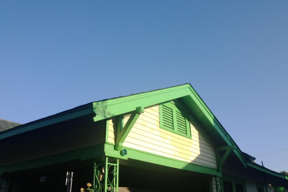 porch-06.jpg