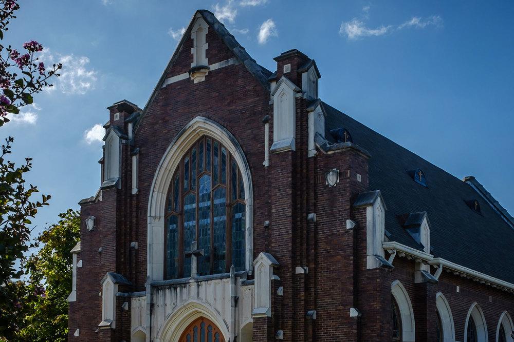 church-01.jpg