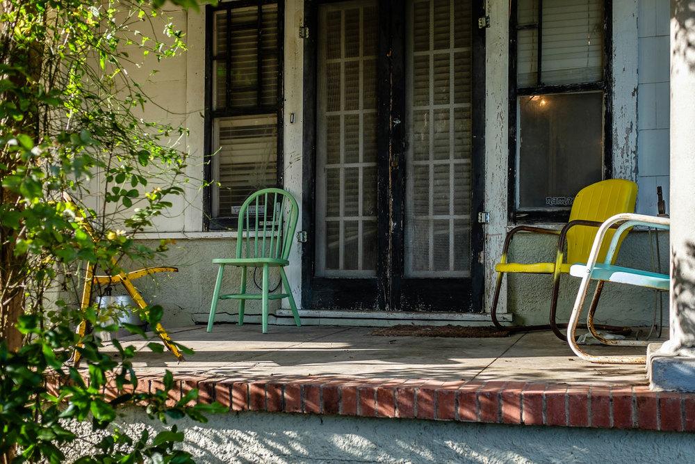 porch-01.jpg