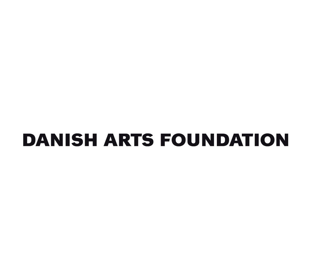 THE DANISH ARTS FOUNDATION, COMMITEE FOR ARCHITECTURE GRANTS AND PROJECT FUNDING    In the pursue the constructing additional 3 learning centers in villages around Ormoc City spring 2018, The Danish Arts Foundation announced in November 2017, that they are willing to fund Native Narrative's involvement in the projects.  Read more about Native Narrative's collaboration with the Danish Arts Foundation   here