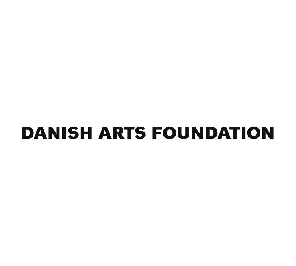 DanishArtsFound_LOGO_CMYK.jpg
