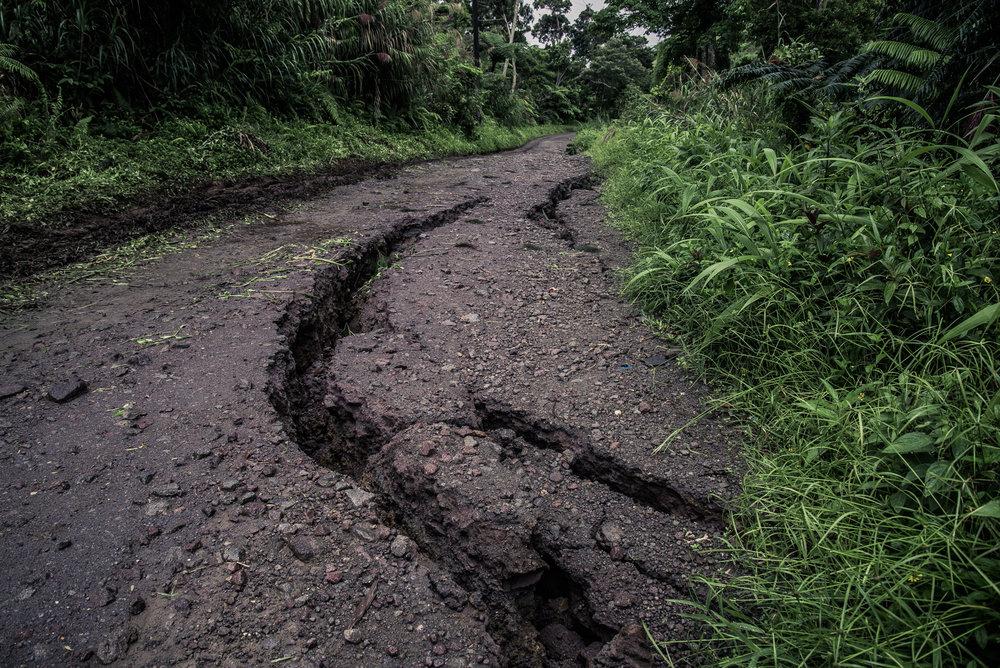 Cabintan Earthquake @Native Narrative.jpg