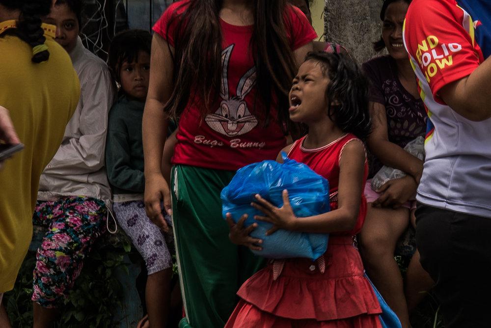 Cabintan Earthquake 1 @Native Narrative.jpg