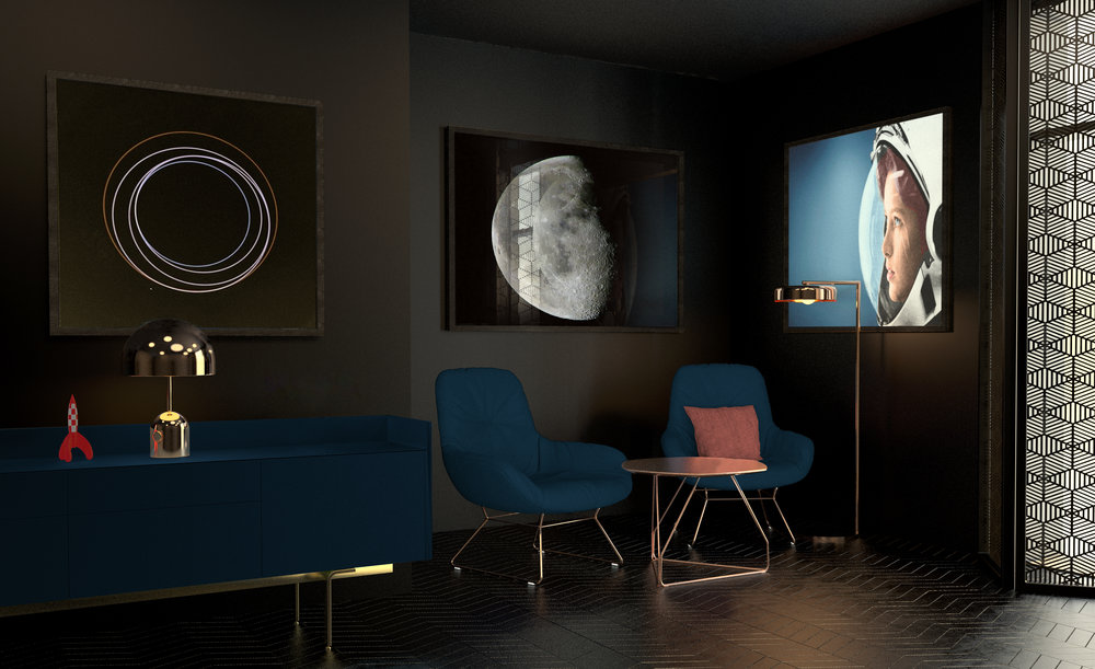Space Lounge  @Native Narrative.jpg