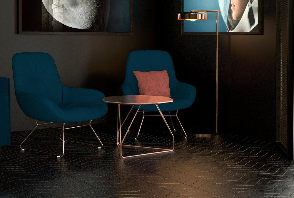 Space Lounge 2  @Native Narrative.jpg