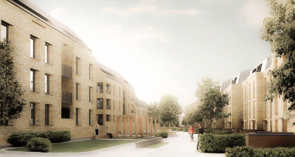 Residential Houses & Blocks @Native Narrative.jpg