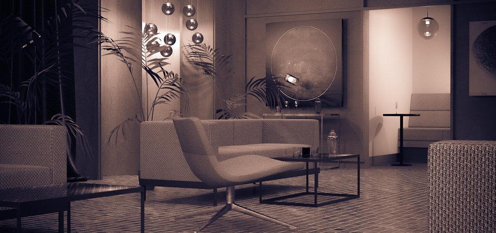 Hotel Paris 2 @Native Narrative.jpg