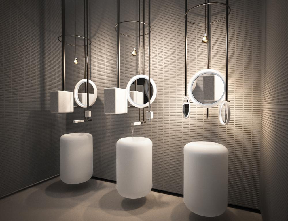 Restroom @Native Narrative.jpg