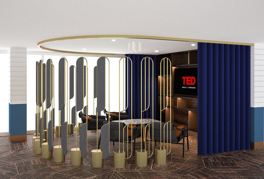 Student Lounge 2 @Native Narrative.jpg