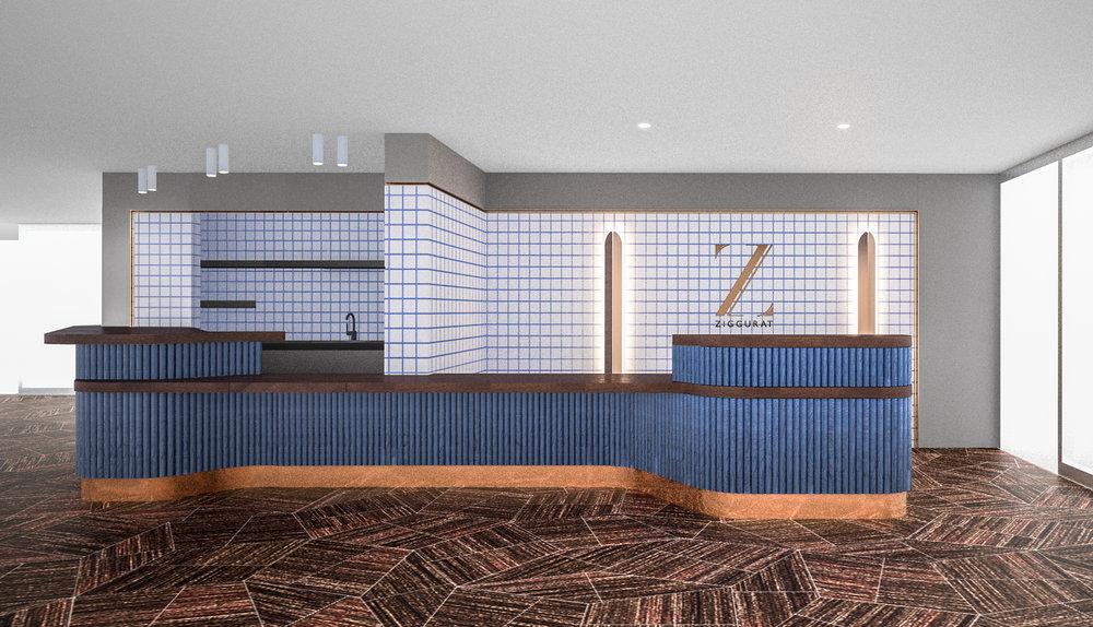 Student Lounge 3 @Native Narrative.jpg